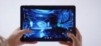 Microsoft xCloud : voici à quoi ressemblent des jeux Xbox en version tactile, jouable sur smartphone
