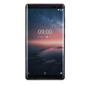 🔥 Bon plan : 199 euros pour le Nokia 8 Sirocco sous Android One (avec un Snapdragon 835)