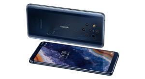 Où acheter le Nokia 9 PureView au meilleur prix en 2020 ?