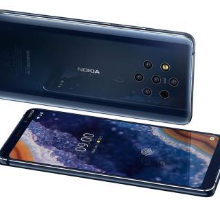 Où acheter le Nokia 9 PureView au meilleur prix en 2021 ?