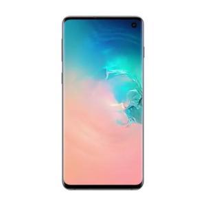 🔥 Bon plan : déjà plus de 200 euros de remise sur le Samsung Galaxy S10