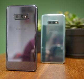 Samsung : une recharge en moins de 30 minutes grâce au graphène