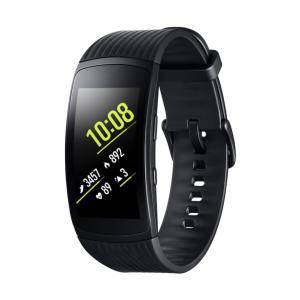 🔥 Bon plan : le bracelet connecté Samsung Gear Fit2 Pro passe sous la barre des 100 euros