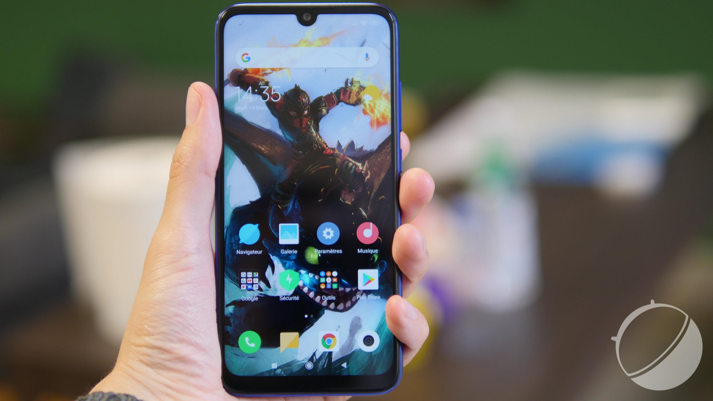 Xiaomi : après l'antivirus, ses navigateurs web sont aussi vulnérables