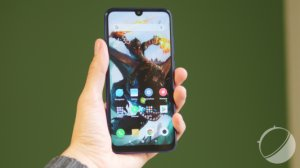 Xiaomi : c'est confirmé, le Redmi Note 8 aura un processeur orienté gaming
