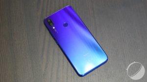 Xiaomi Redmi Note 8 : confirmé à demi-mot, il promet plus de puissance