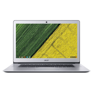 Acer Chromebook 15 (CB515)