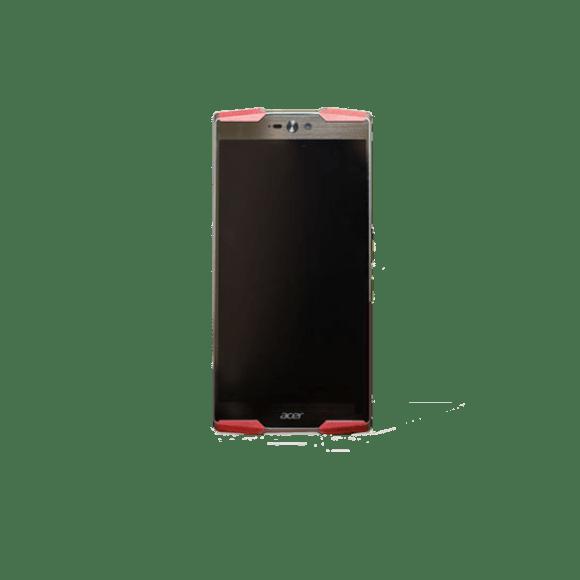 Acer Predator 6