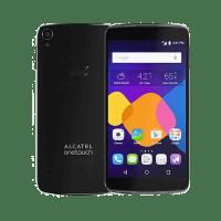 Alcatel Idol 3 (4,7)