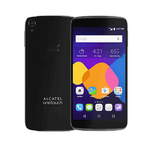 Alcatel Idol 3 (4,7)