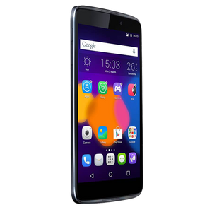 Alcatel Idol 3 (5,5)