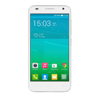 Alcatel One Touch Idol 2 S Mini