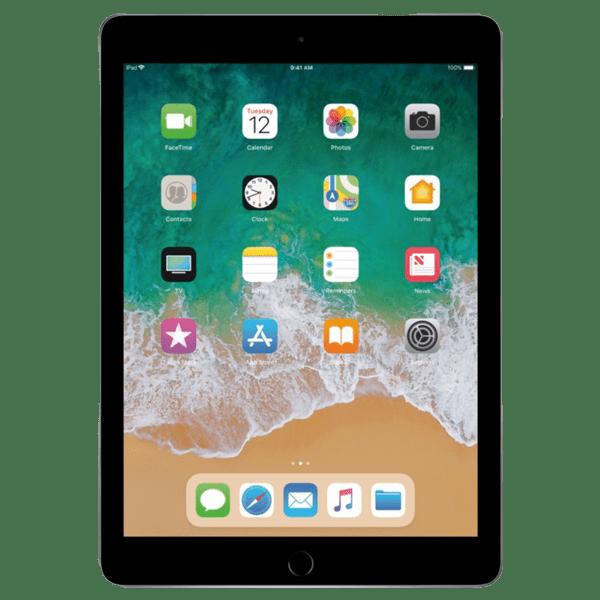 2 Protection d/écran en verre tremp/é de qualit/é sup/érieure pour Apple iPad Air 1 iPad Pro 9.7 AR