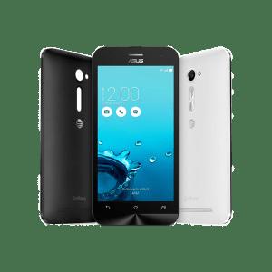 Asus Zenfone 2A