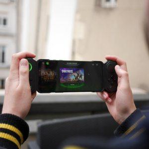 Xiaomi Black Shark 2 Pro : le nouveau Snapdragon 855+ en approche pour les gamers