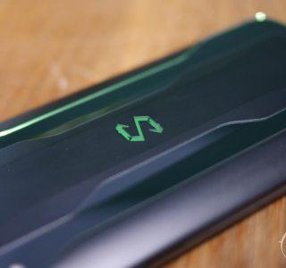La prise jack devrait revenir sur les futurs Black Shark (Xiaomi)