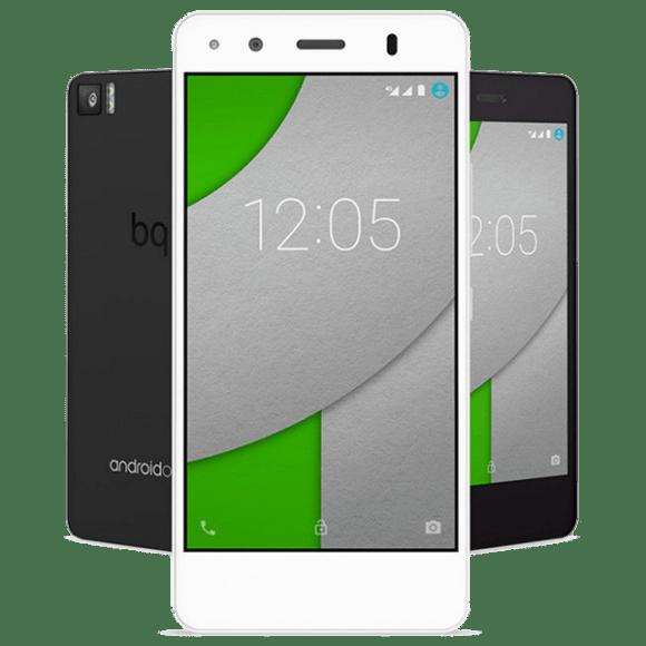 BQ Aquaris A4.5 4G