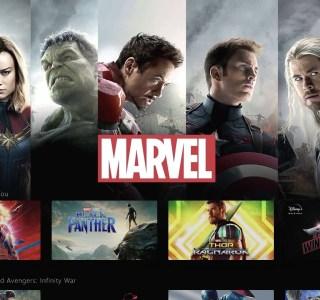 Disney+ : même supprimés du catalogue, les films téléchargés resteront lisibles