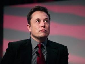 Tesla annonce une forte perte pour débuter 2019 : les 4 raisons qui expliquent ces chiffres