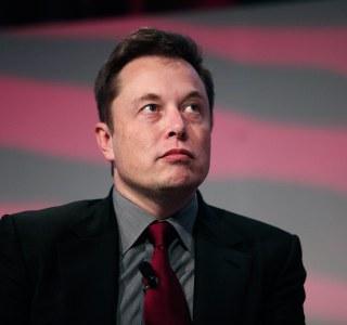 Elon Musk répond aux suspicions d'espionnage de Tesla en Chine
