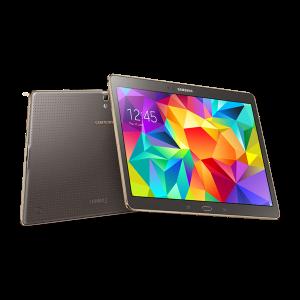 Samsung Galaxy Tab S 10″