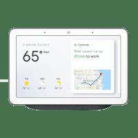 Google Nest Hub (2018)
