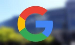 Google (Gmail et YouTube) : la panne réseau est en cours de résolution