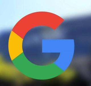 Google aurait sciemment camouflé les paramètres de vie privée sur Android