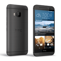 HTC One M9 Photo Edition