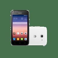 Huawei Ascend Y550 4G