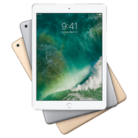 Apple iPad 2017