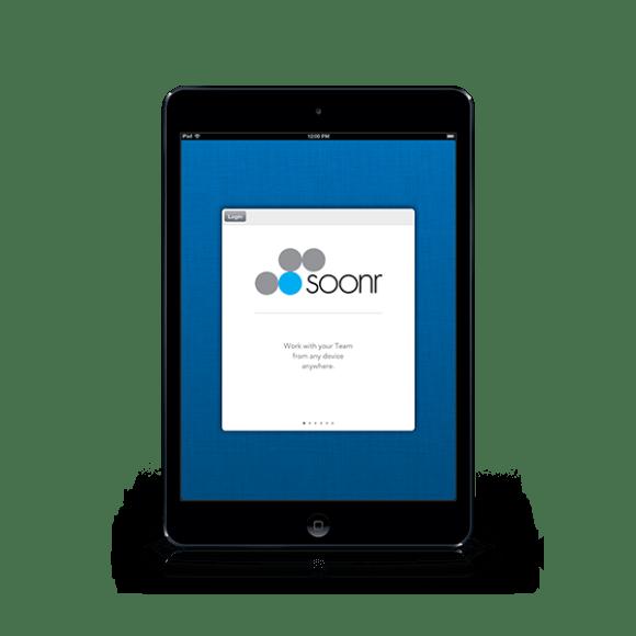 Apple iPad mini – 7.9 pouces
