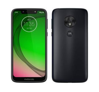 🔥 Bon plan : le Motorola Moto G7 Play passe déjà à 139 euros (au lieu de 169 euros)