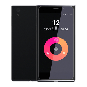 Obi Worldphone SF1