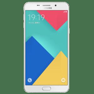 Samsung GalaxyA9 Pro