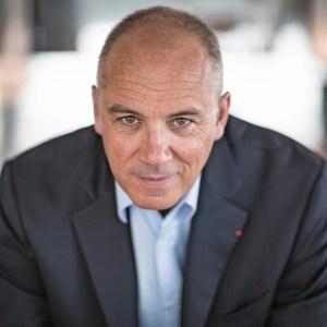 Affaire Tapie : Stéphane Richard, PDG d'Orange, risque trois ans de prison