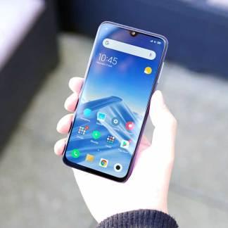 Test du Xiaomi Mi 9 SE : mignon et puissant
