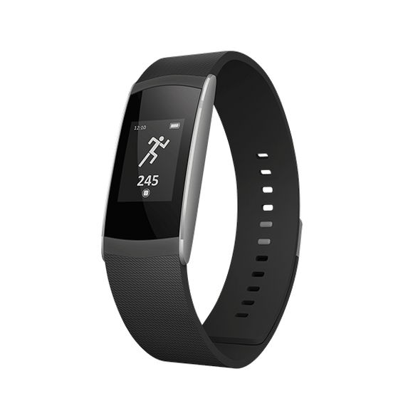 Wiko WiMATE Smartband