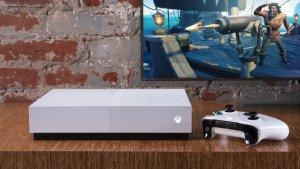 Google Assistant s'invite sur Xbox One pour lancer vos jeux à la voix