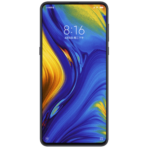 xiaomi mi mix 3 china - The 10 most popular Xiaomi smartphones (and more) of 2019 on Frandroid - Frandroid