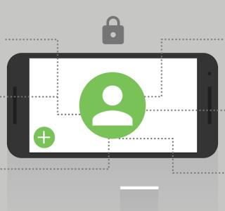 Qu'est-ce que le «Scoped Storage» d'Android Q ?