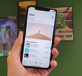 Apple : l'App Store peut être accusé de monopole selon la Cour Suprême