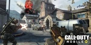 Call of Duty Mobile sur Android et iOS : toutes les réponses à vos questions