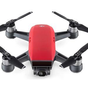 🔥 Bon plan : le drone compact DJI Spark s'affiche à 277 euros sur Amazon (au lieu de 499 euros)
