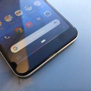 Android Q intègre Google Traduction directement au multitâche sur les Pixel