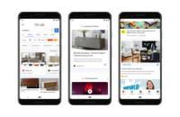 Toujours plus de publicités sur les applications Google, y compris YouTube