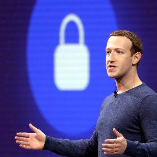Facebook et Google se soucient de votre vie privée : on y croit ?