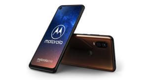 Où acheter le Motorola One Vision au meilleur prix en 2019 ? Toutes les offres