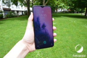 Test du OnePlus 7 : un nouveau 6T ou une véritable évolution ?