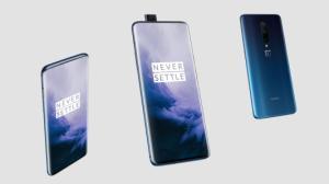 Les OnePlus 7 et 7 Pro sont officiels : caractéristiques, dates de sortie et prix